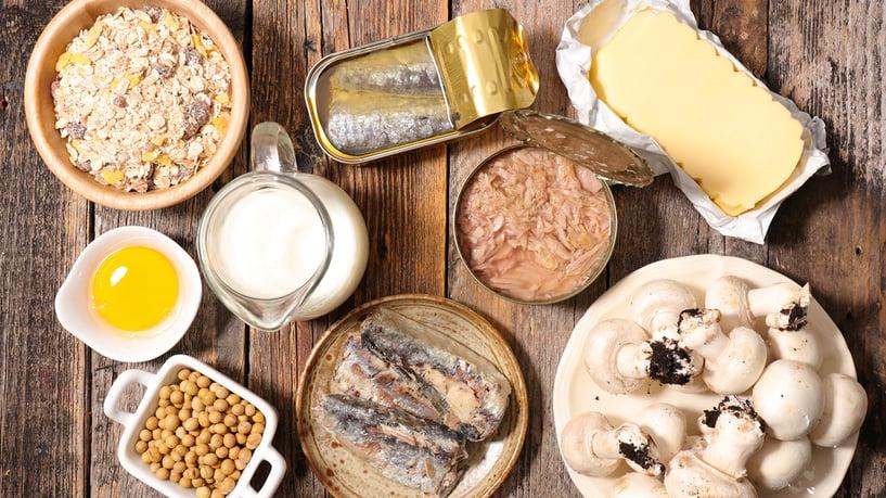 alimentos ricos en vitamina D.png