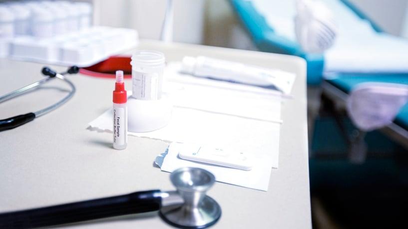 prevencion del cancer de cuello uterino