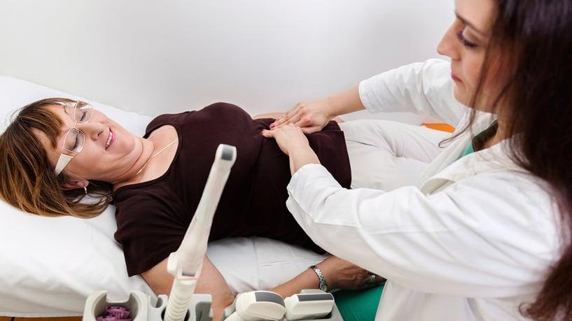 tratamiento despues del cancer de mama