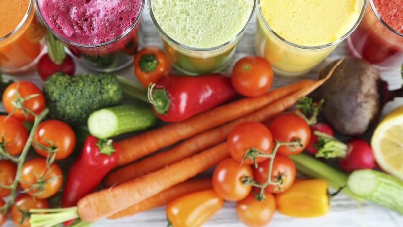 como prevenir la gastritis