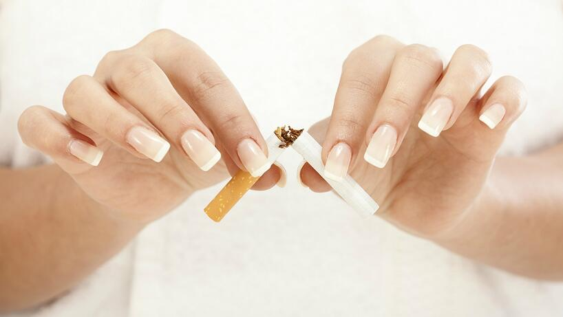 cancer-mujeres-oncosalud-fumar.jpg