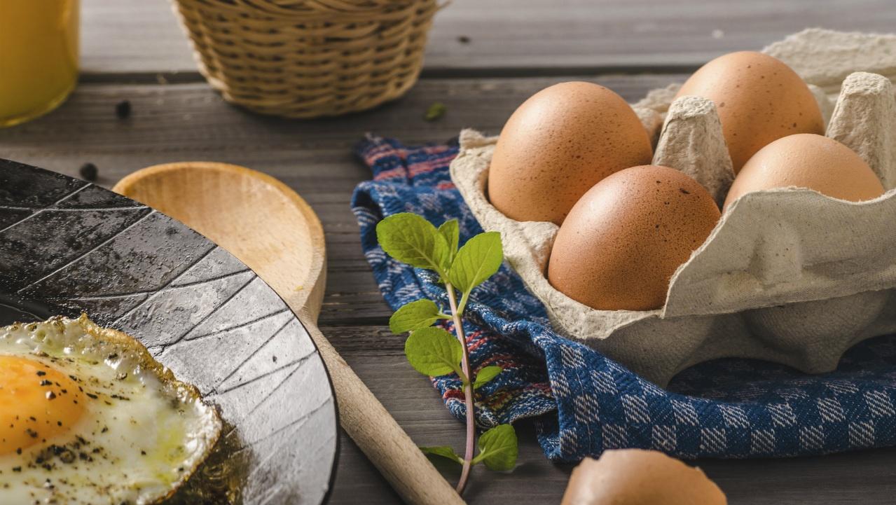desayuno-huevos-blog.jpg