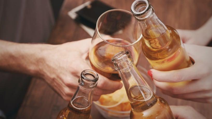 oncosalud-alcohol-blog.jpg
