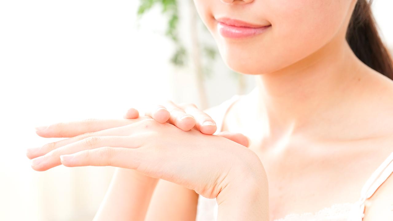 cancer de piel dedos