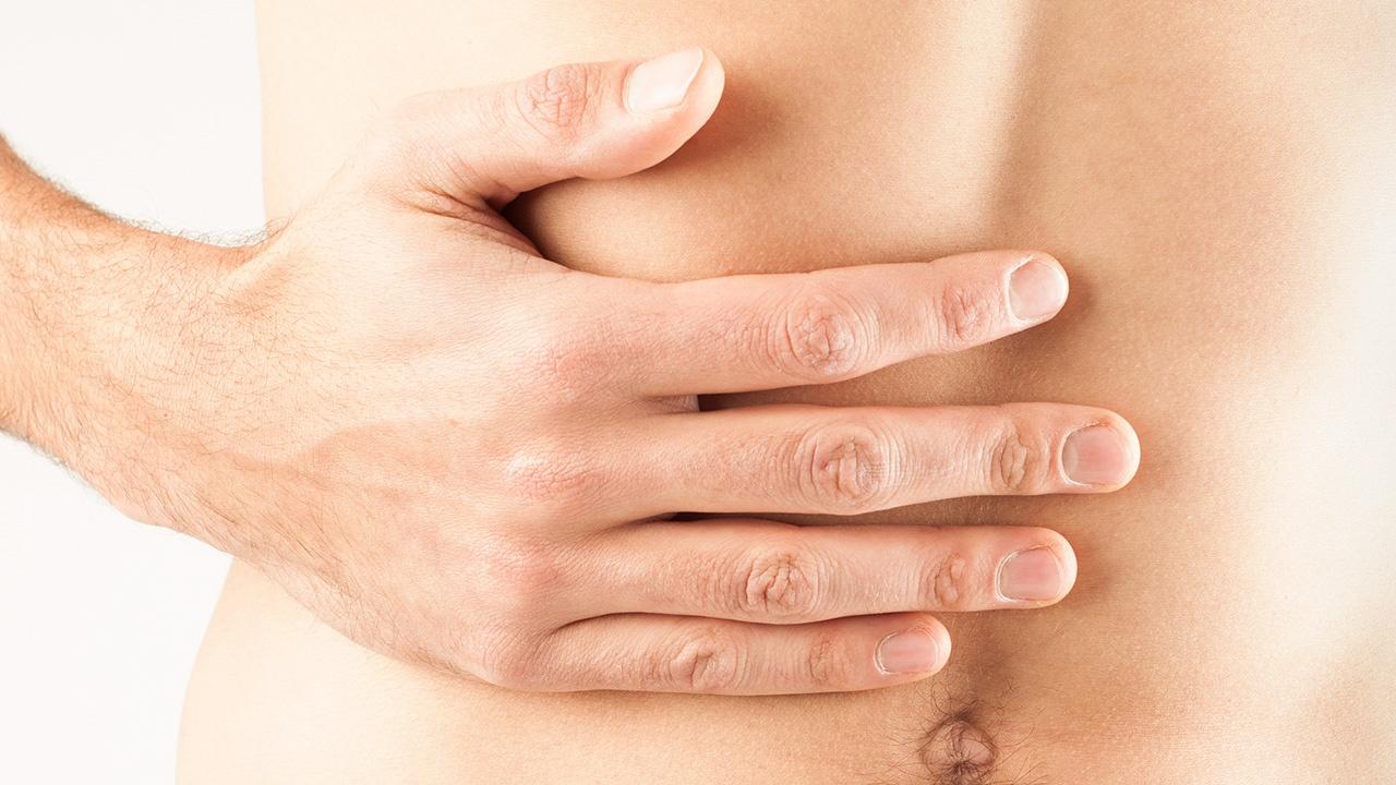 cancer-al-higado-sintomas.jpg