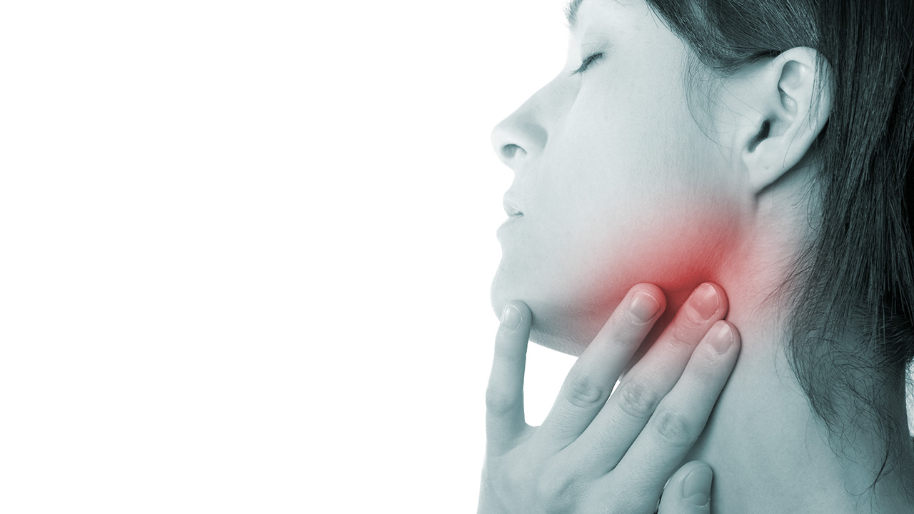 cancer-de-garganta-sintomas.jpg