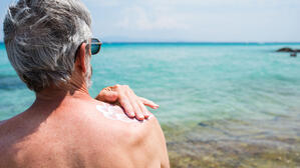 Cáncer de piel y los bloqueadores solares: ¿podemos escapar del sol?