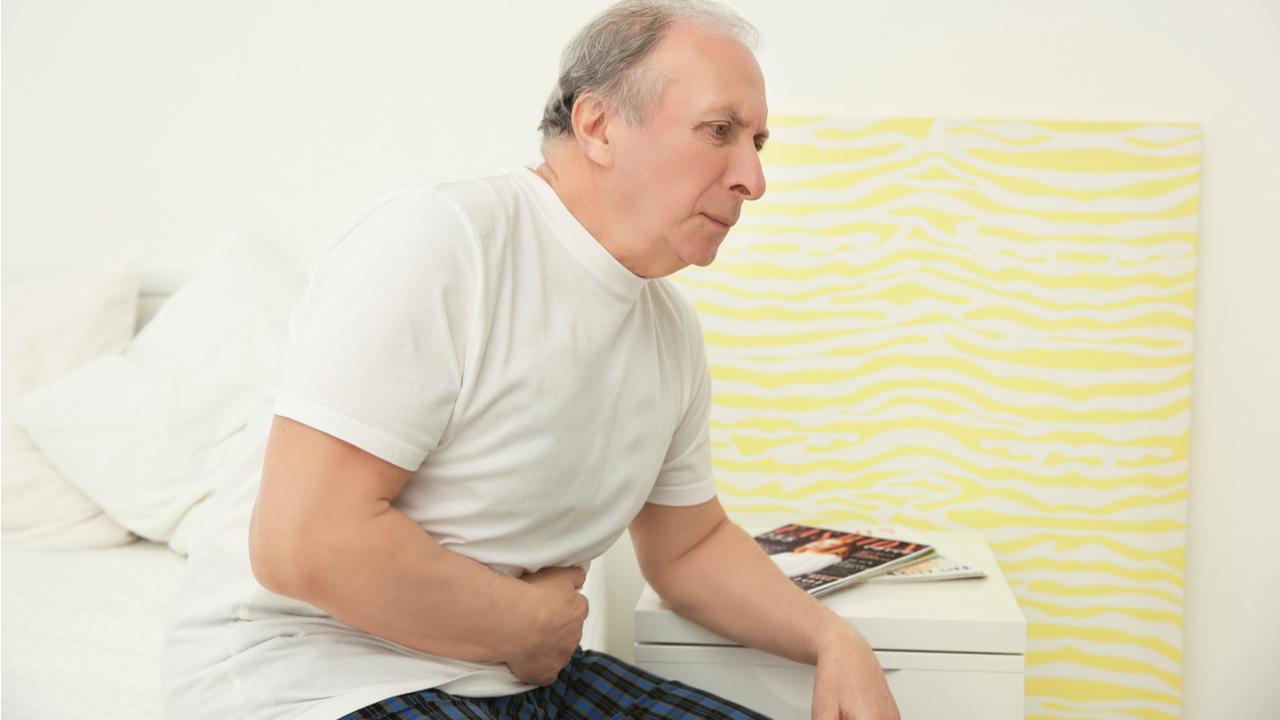 causas-del-cancer-de-estomago