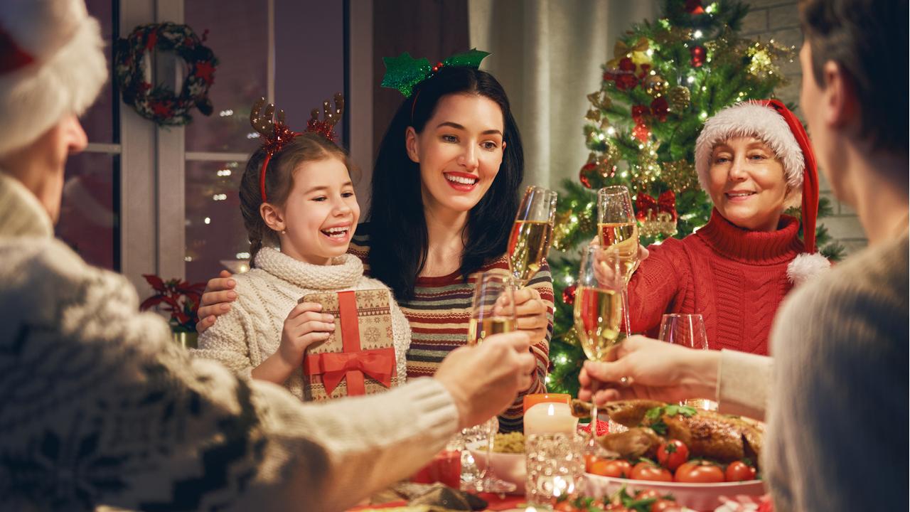 cena-navidena-opciones-al-pavo