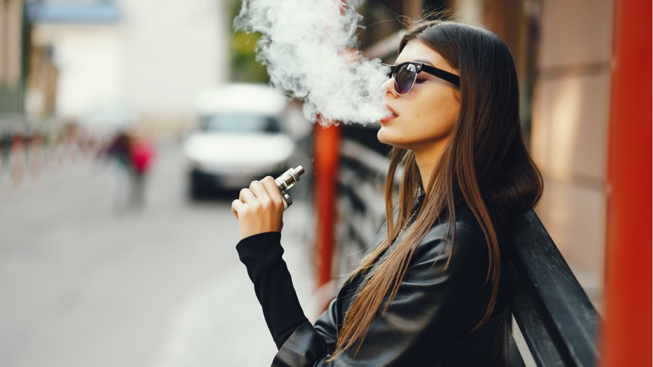 cigarro-electronico-vape