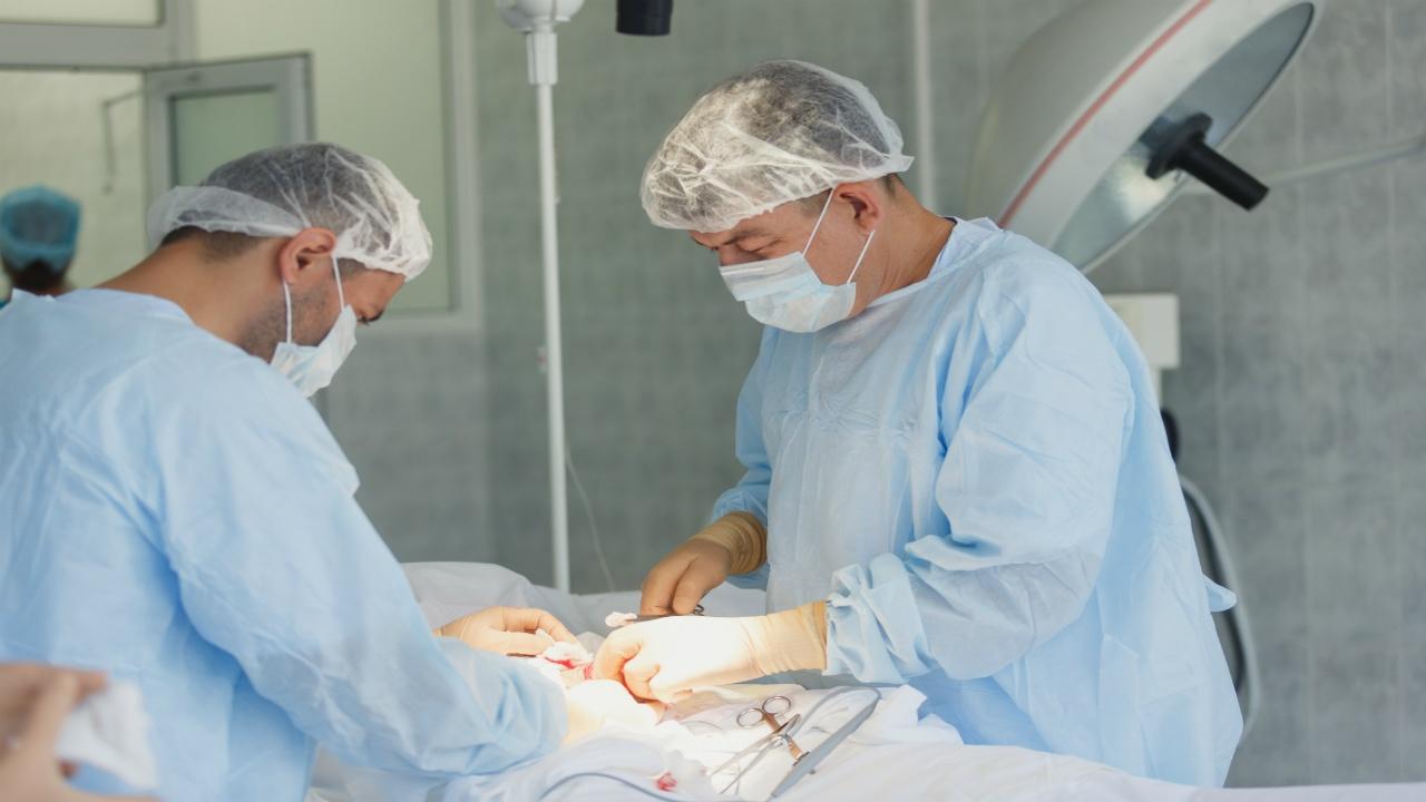 cirugia-de-seno-para-reconstruccion-mamaria