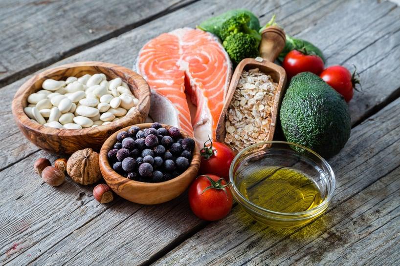 comida saludable.jpg