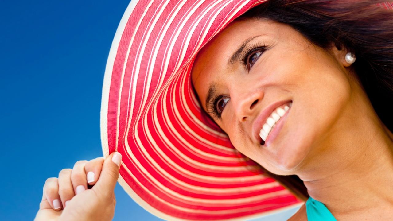 consejos-faciles-de-aplicar-sobre-proteccion-solar