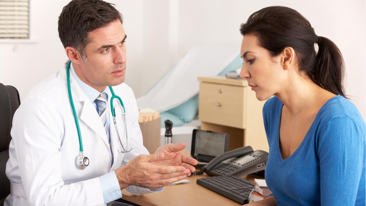 consulta-radioncologia-cancer