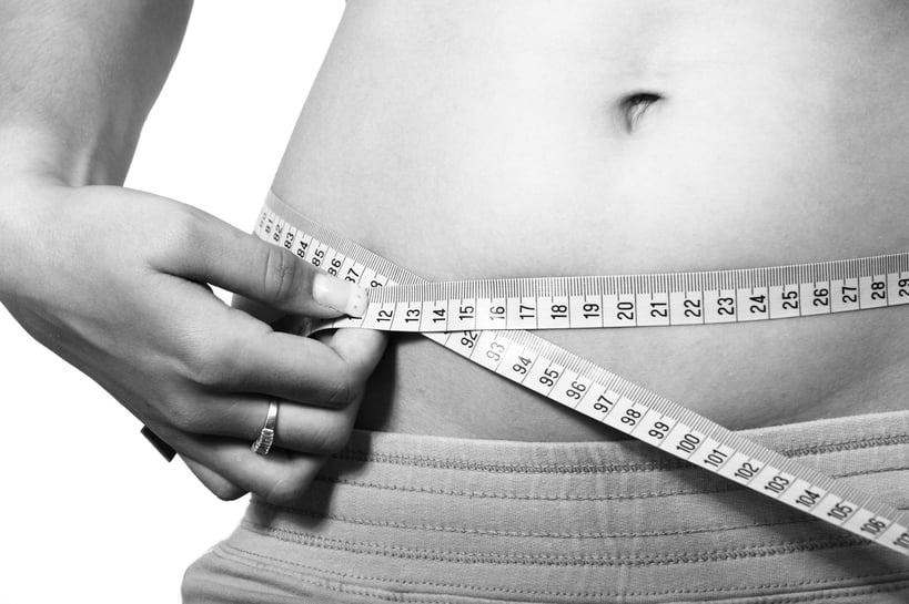 cuídate del sobrepeso.jpeg