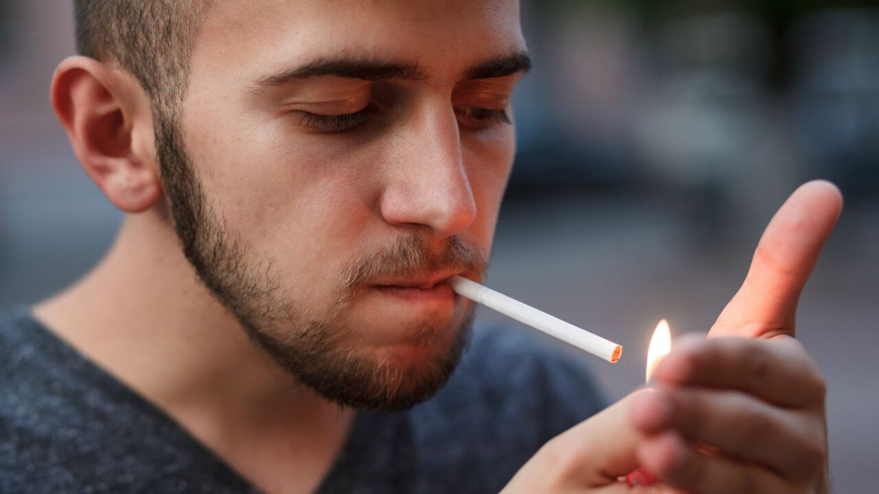 cuanto-tarda-en-desaparecer-el-cigarrillo-del-organismo-FOTO2-282426152_preview
