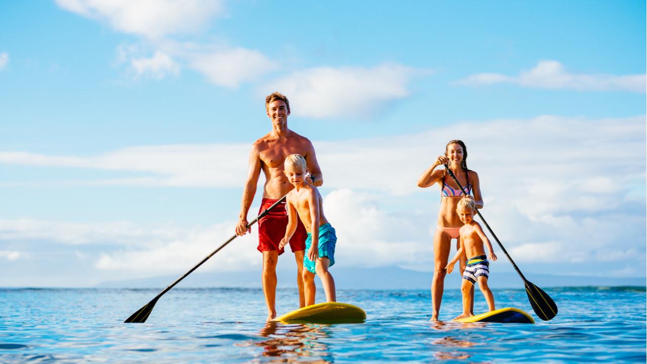 deporte-para-familias-paddle