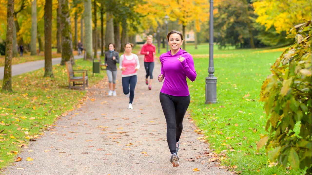 deporte-reduce-factor-de-riesgo-cancer-mamario