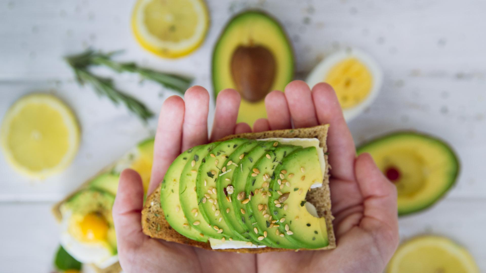 desayuno saludable-1