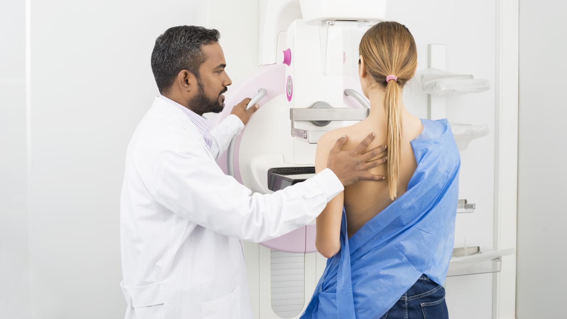 despistaje oncologico
