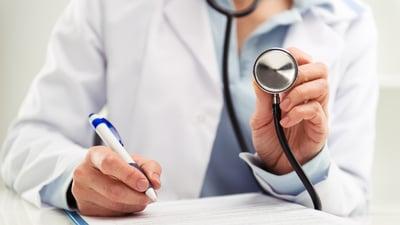 Despistaje Oncológico adaptado a la pandemia COVID-19