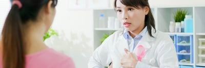 Detecta a tiempo el cáncer de mama con estos 5 exámenes