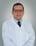 Dr. Henry Gómez