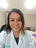 Dra. Pamela Carrión