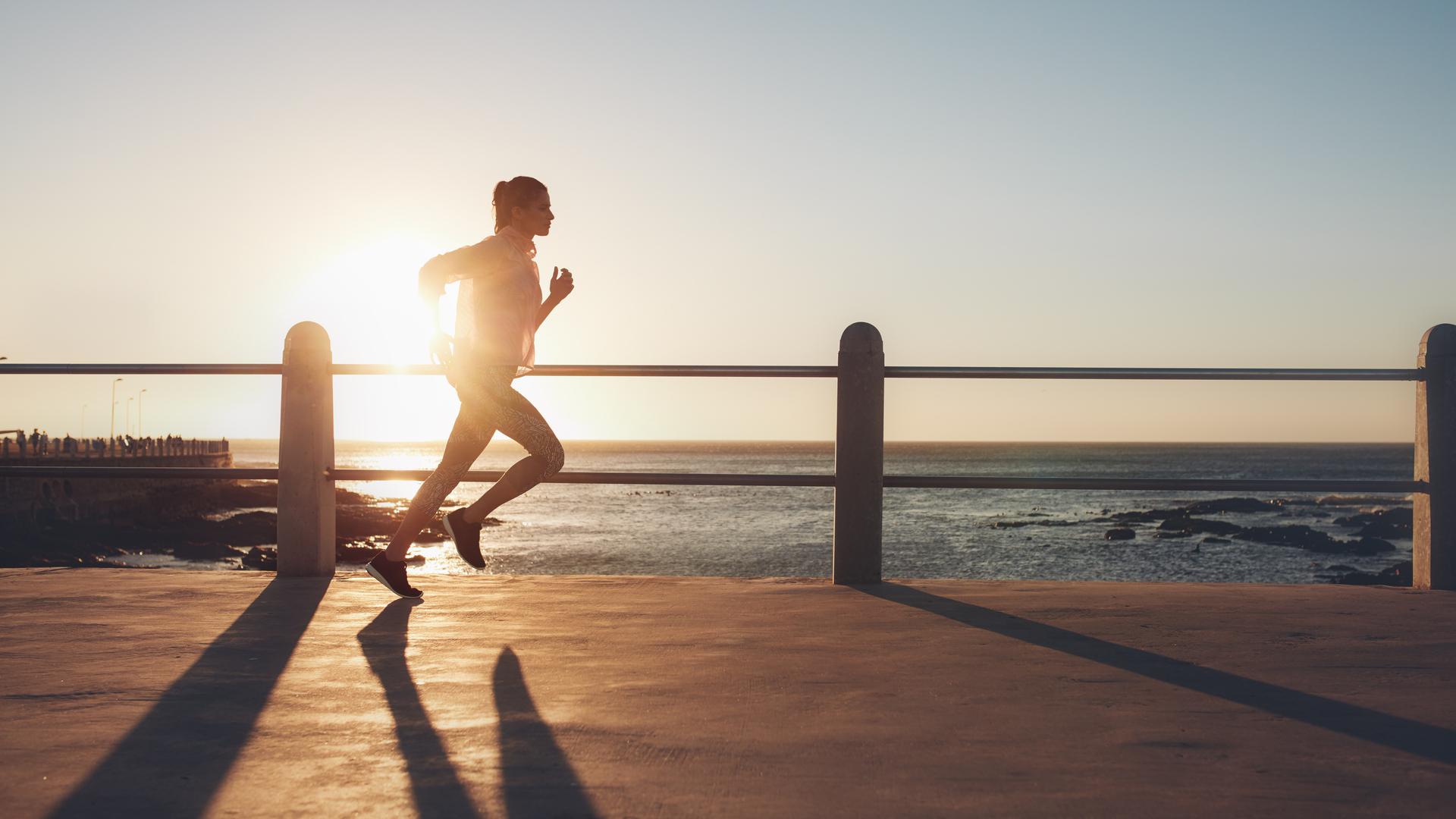 ejercicio fisico y cancer