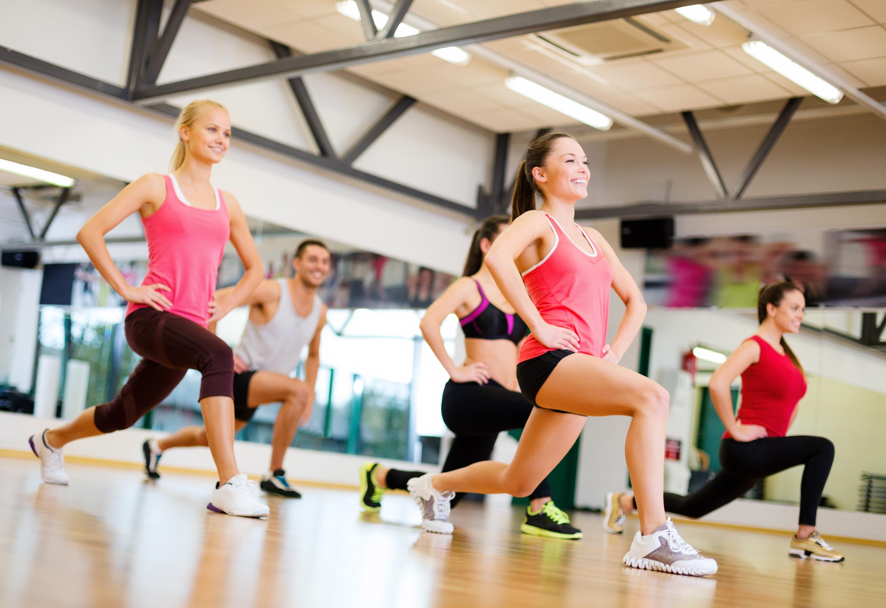 ejercicios aeróbicos.jpg