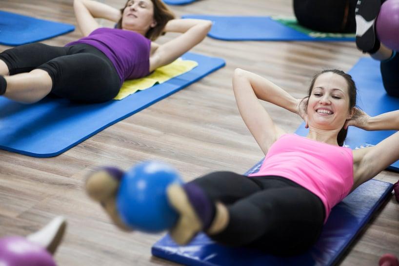 ejercicios de flexibilidad.jpg