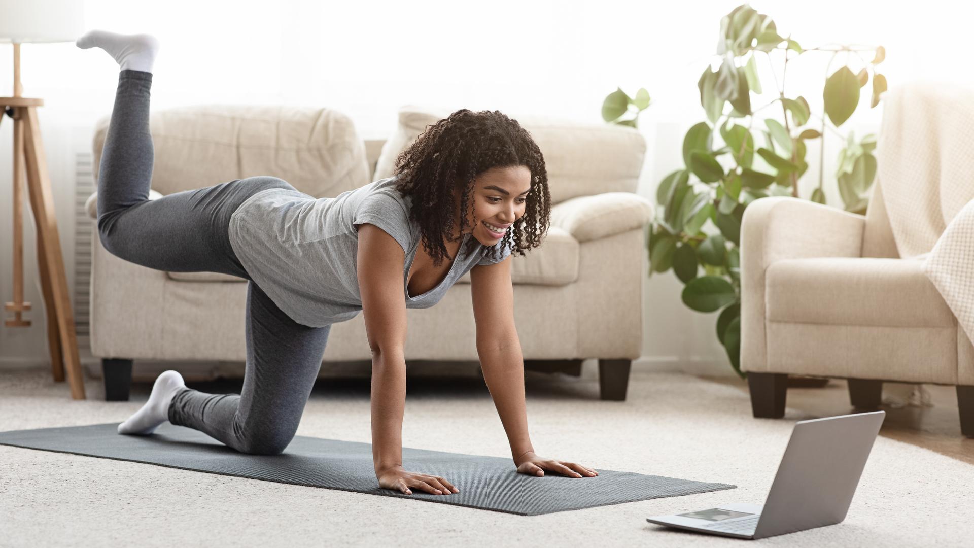 ejercicios en casa-1