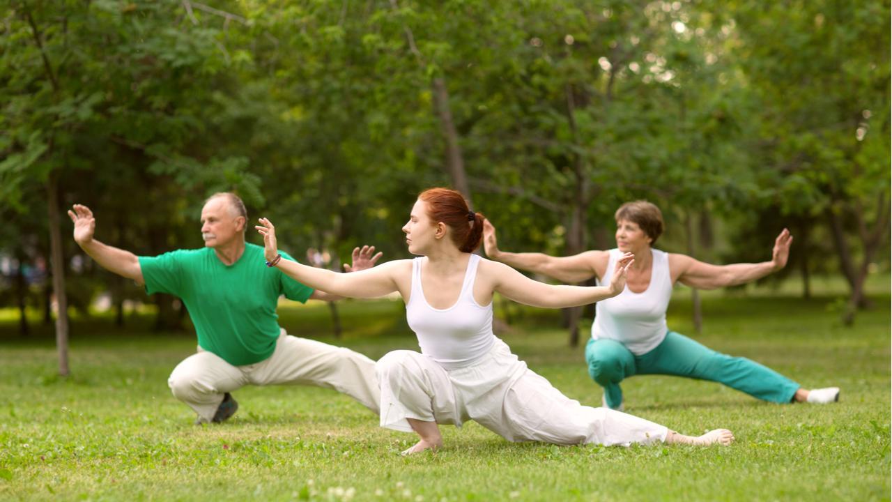 ejercicios-para-despejar-la-mente