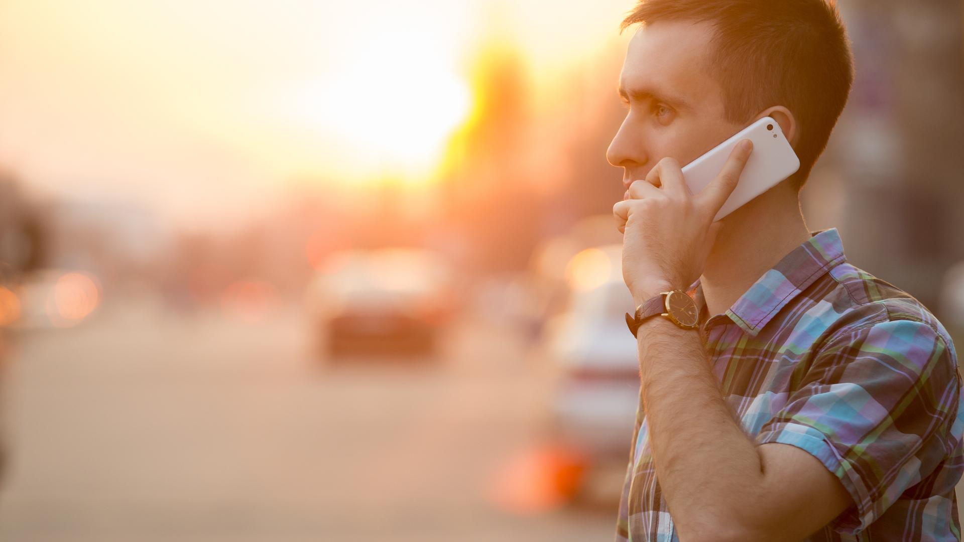 el celular y el cancer