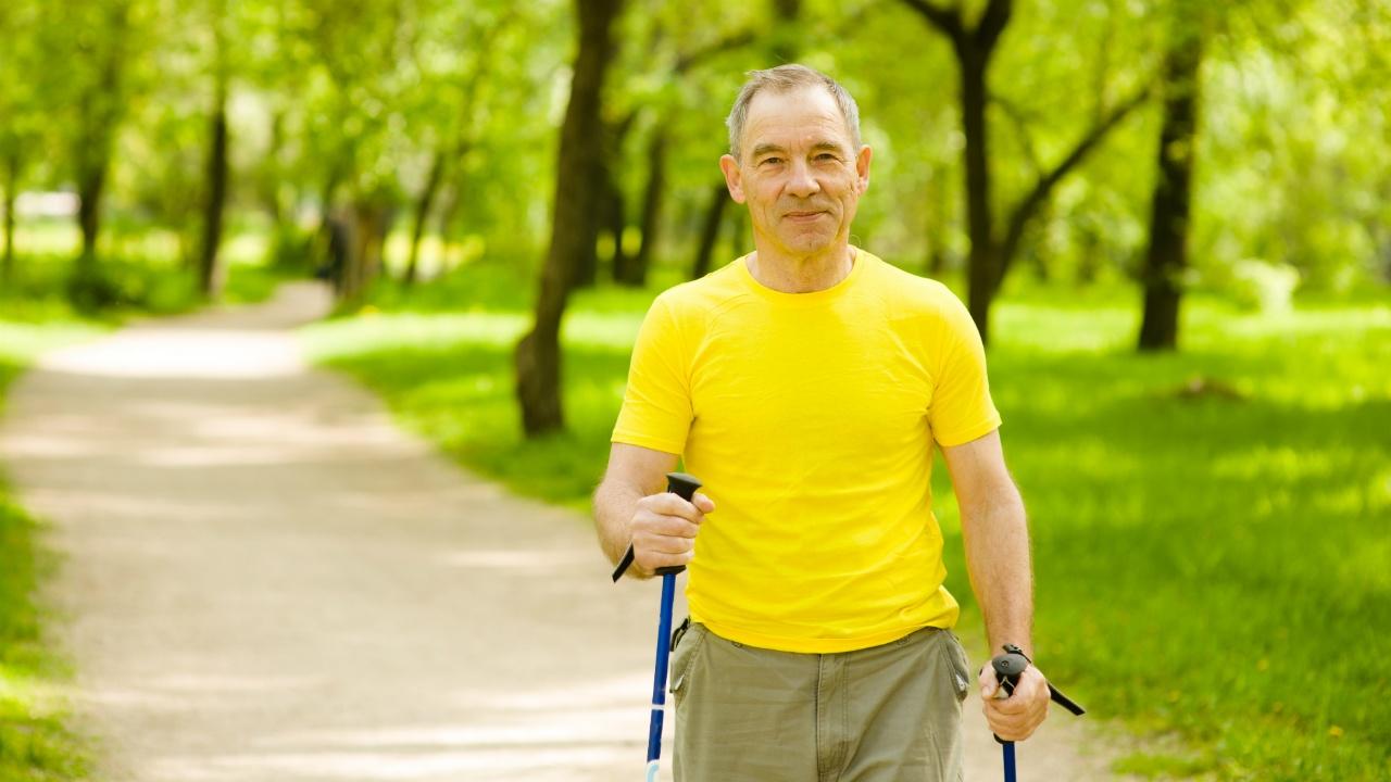 el-ejercicio-previene-el-cancer-de-piel-440192434