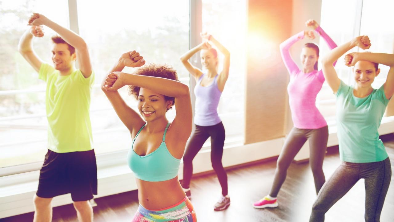 el-ejercicio-previene-el-cancer-de-piel-445154593