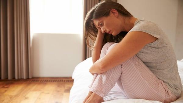 el-miedo-principal-barrera-del-cancer-de-mama