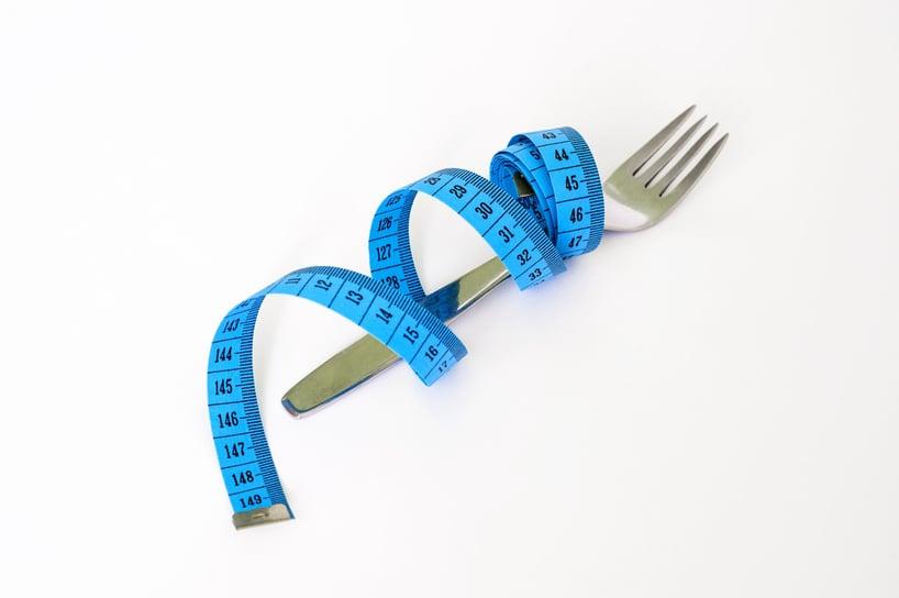 entendiendo el metabolismo.jpeg