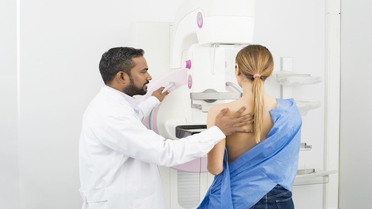 examenes-para-detectar-cancer-de-mama