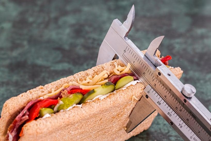 factores afectan el metabolismo.jpg