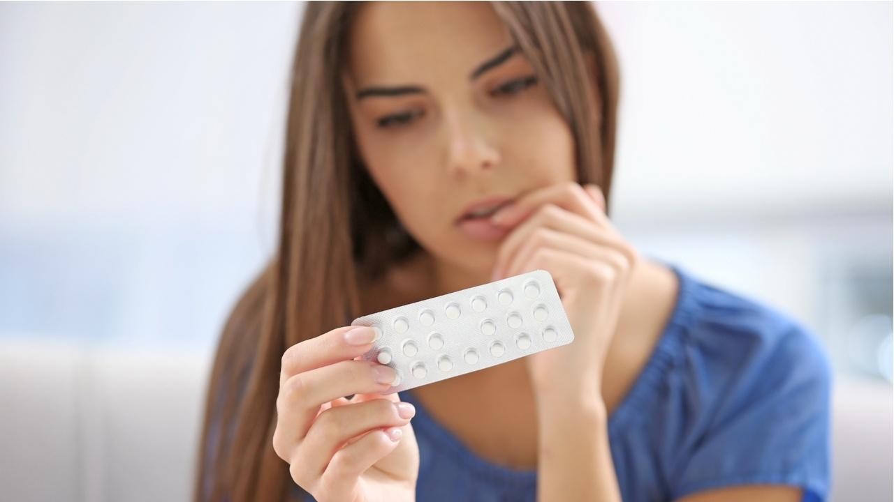factores-de-riesgo-controlables-anticonceptivos