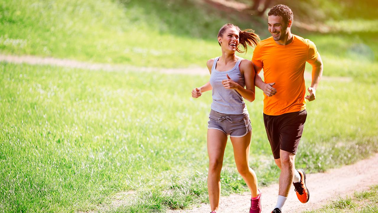 actividades cardiovasculares