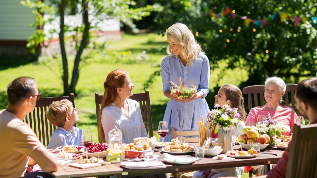 habitos-familiares-alimenticios