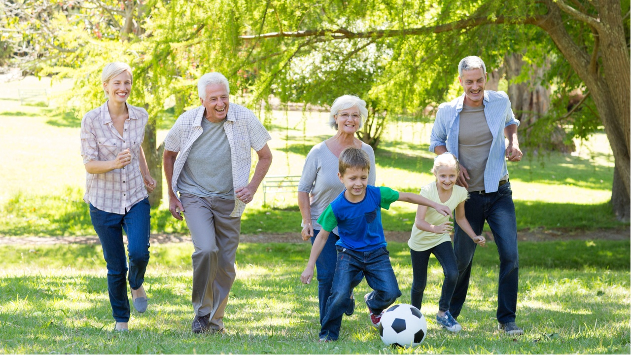 habitos-saludables-en-familia