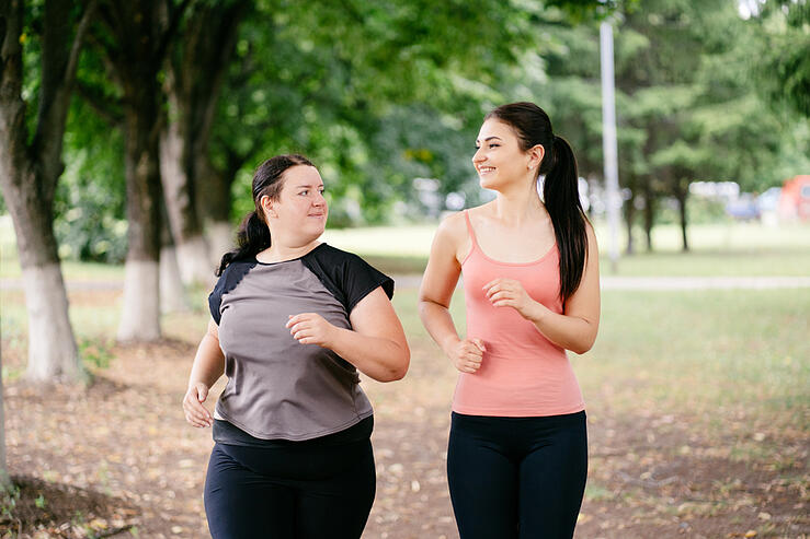 hacer ejercicios reducir el riesgo de tener cáncer