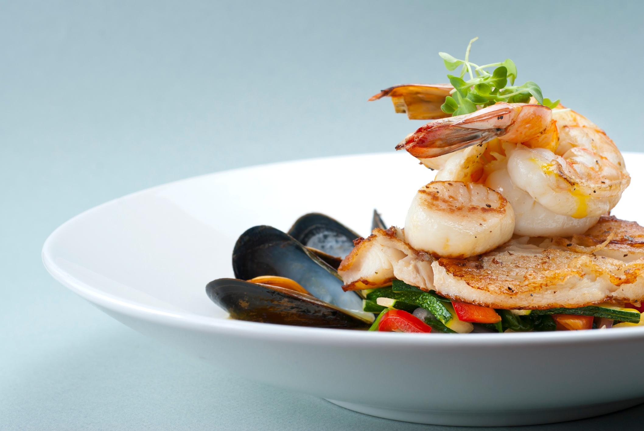 ingerir comida marina.jpg