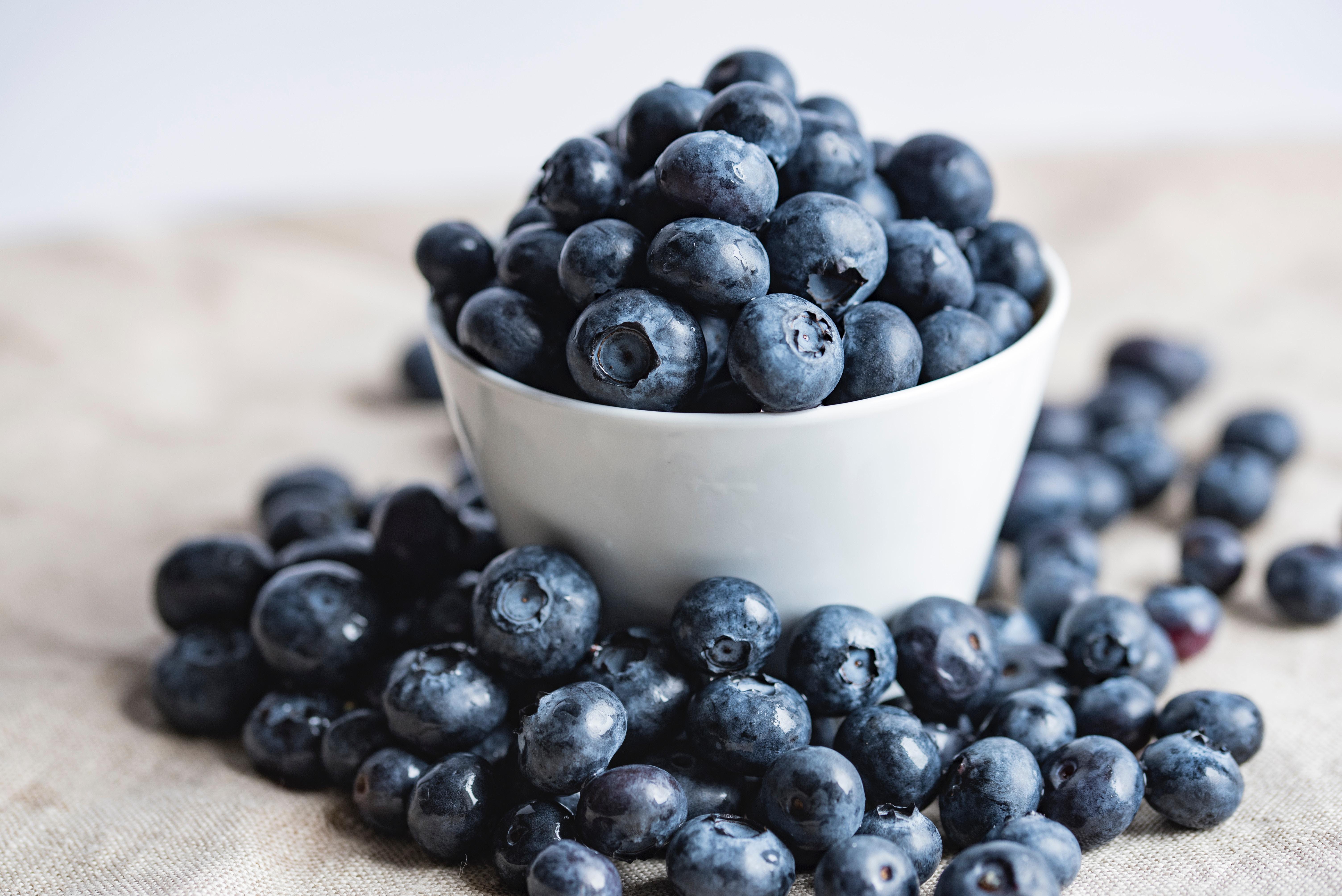 ingiere antioxidantes.jpg