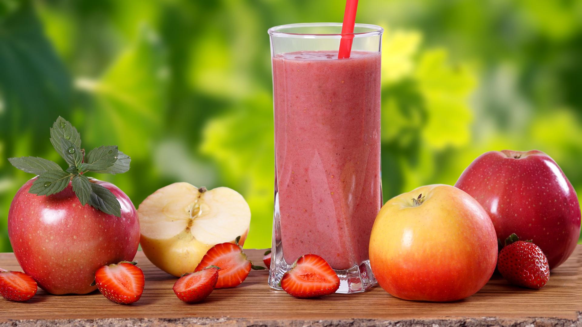 frutos para subir hemoglobina