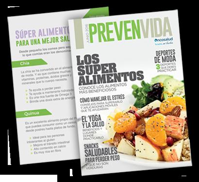 revista_prevenvida_mockup.png
