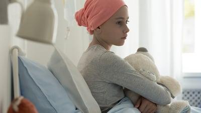 Día Mundial de la leucemia: el cáncer que más ataca a niños y sus cifras en el Perú